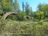 Pont de Buida-sacs – Clariana de Cardener