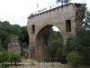 Pont de Cabrianes – Sallent