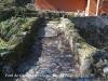 Pont de Can Vidal – Osor