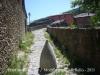 Pont de Castellbó – Montferrer i Castellbò