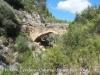 Pont de Cavaloca  – Cabacés