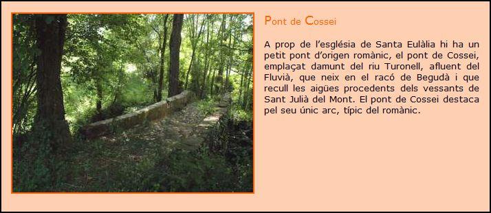 sant-joan-les-fonts-pont-de-cossei