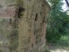 Pont de la Farga – Olius