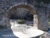 Pont de la Gorga – L'Esquirol