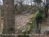 Pont de la Riera – Sant Pere de Torelló