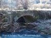 Pont de la Sala – Rupit i Pruit