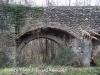 Pont de l'Anijol – Sant Vicenç de Torelló