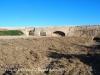 Pont de les Caixes - Constantí