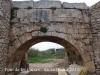 Pont de les Caixes–Constantí