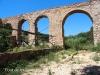 Pont de les Femades – Pont d'Armentera