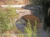 Pont de les Masuques – Castellet i la Gornal