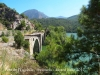 Pont de l'Esquella – Peramola