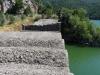 Pont de l'Esquella – PeramolaPont de l'Esquella – Peramola