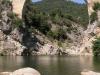 Pont de Llierca - Tortellà