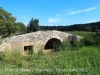 Pont de Martís – Esponellà
