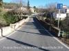 Pont de pedra de Santes Creus – Aiguamúrcia