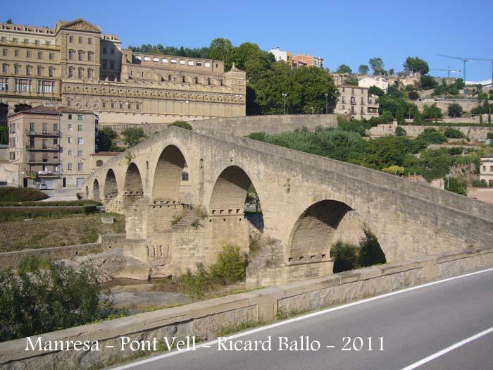 manresa-pont-vell-110817_502