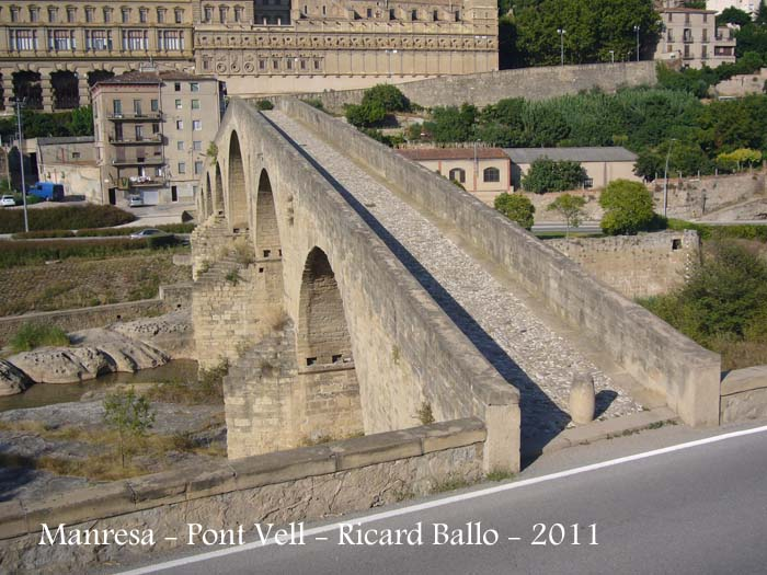 manresa-pont-vell-110817_503