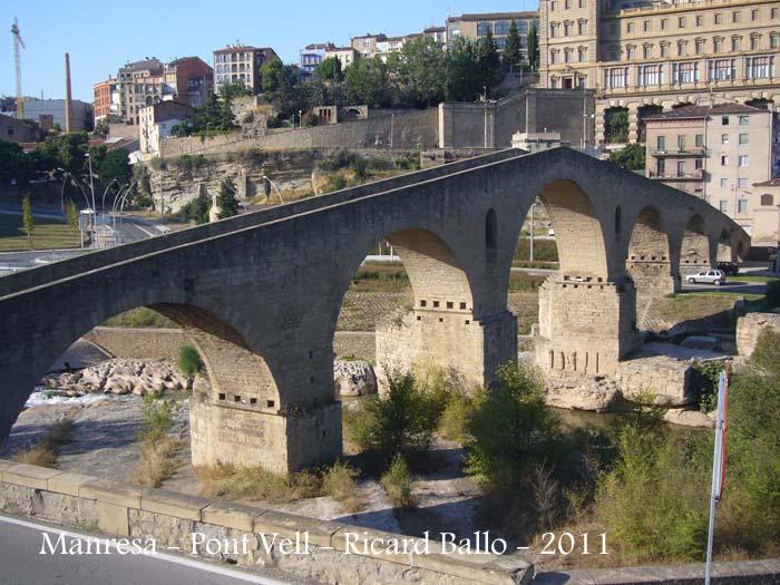 manresa-pont-vell-110817_505