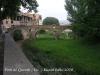 Pont de Queralt - Vic.