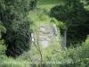 Pont de Salarsa o Salarça – Camprodon
