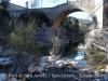 Pont de Sant Antoni – Sant Llorenç de la Muga