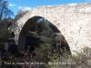 Pont de Santa Maria de Merlès
