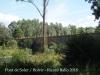 Pont de Soler – Bolvir