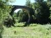Pont de Vall-llonga – Navès / Solsonès