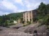 Pont del Clop - Lladurs