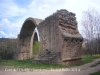 Pont del Diable – Cardona
