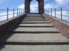 Pont del Diable - Martorell. Pont al infinit ...