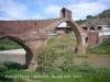 Pont del Diable - Martorell.