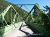 Pont del Llop – Navès - El pont que veiem aquí és el Pont NOU de Castelló.