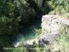 Pont del Llop – Navès