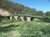Pont del Molí de Canet – Clariana de Cardener