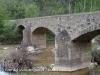 Pont del Molí de Querol – Castellar de la Ribera