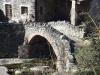 Pont del molí dels capellans-Taradell