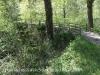 Pont del molí d'en Solà – La Vall de Bianya
