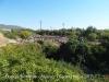 Pont dels moros – Alcover