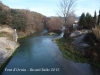 Pont d'Orniu – Avià