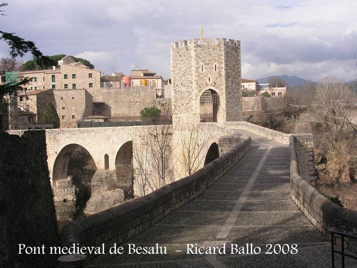 besalu-080116_086bis