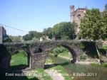 sant-joan-les-fonts-pont-medieval-110822_502