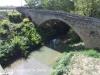Pont medieval de Sords – Cornellà del Terri