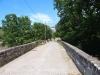 Pont Nou – Manresa