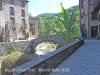 Pont Petit de Beget – Camprodon