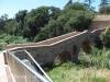 Pont Romà – Caldes de Montbui