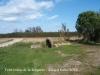 Pont romà de la Roqueta – Fontanilles