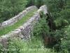 Pont Romà – Oix