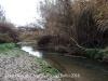 Pont trencat – Valls